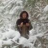 Айринка Иришка, 44, г.Орехово-Зуево