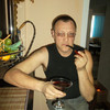 Сергей Германович, 41, г.Лоев