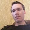 Андрей, 27, г.Ярославль