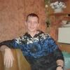 Андрей, 30, г.Днепрорудный