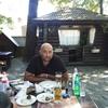 MISHA, 39, г.Ереван