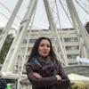 Helga, 23, г.Житомир