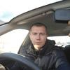 Алексей, 39, г.Гатчина