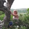 Viktoriya, 56, Херсон