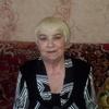Елена, 65, г.Ковель