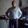 Серега, 30, г.Лодейное Поле