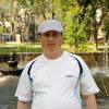 Дмитрий Крутов, 33, г.Магнитогорск