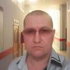 Бондарев Иван, 34, г.Георгиевск