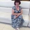 Валентина, 66, г.Белореченск