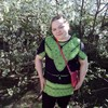 маргарита, 21, г.Забайкальск