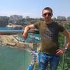 Слава Ковганов, 28, г.Бобруйск