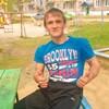 Дима, 26, г.Горные Ключи