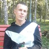 Stas, 31, г.Южно-Сахалинск
