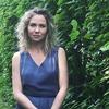 Лида, 29, г.Москва