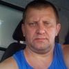 стас, 45, г.Набережные Челны
