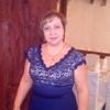 Татьяна, 60, г.Дмитров