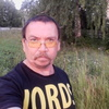 Александр, 50, г.Викулово
