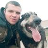 Сергей, 22, г.Светлогорск