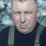 Сергей 43 Алушта