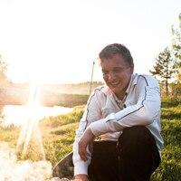 Андрей, 29 лет, Скорпион, Санкт-Петербург