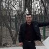шухрат, 30, г.Благовещенск