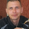 Александр, 38, г.Таврийск