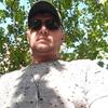 Алексей, 36, г.Минеральные Воды