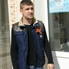 Николай, 28, г.Белая Глина