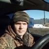 Василий, 27, г.Череповец