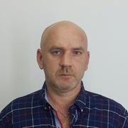 Подружиться с пользователем Сергей 42 года (Стрелец)