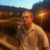 Игорь, 25, г.Бийск