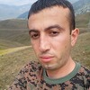 Samvel, 35, г.Ереван