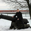 алнксандр, 57, г.Рыбинск