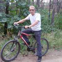 Федя, 32 года, Овен, Набережные Челны