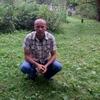 Олег, 41, Борислав