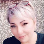 Анна 46 Москва
