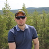 Юрий, 26, г.Кокшетау