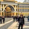Aleksandr, 53, Bologoe