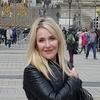 Ирина, 45, г.Херсон