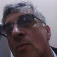Аркадий Ованесьян, 64 года, Дева, Ростов-на-Дону