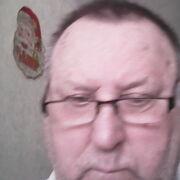 Анатолий 76 Благовещенск