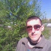 Вячеслав Попов 43 года (Скорпион) Челябинск