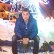 Александр 33 Дрогичин