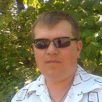 Алекс, 43 года, Овен, Ставрополь