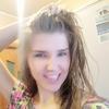 Kristina, 21, Ukrainka