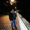 Ahmet, 21, Sofia