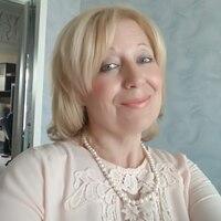 Елена, 54 года, Рак, Тамбов