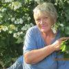 Lyubov, 68, Amursk