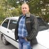 Олег, 40, г.Токмак