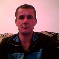 Борис, 40 лет, Весы, Москва